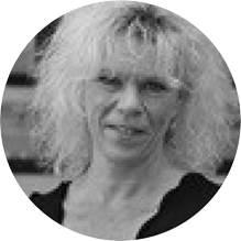 Birgit brandes dissertation